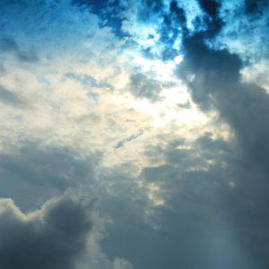 Divine_Light-(forsite)